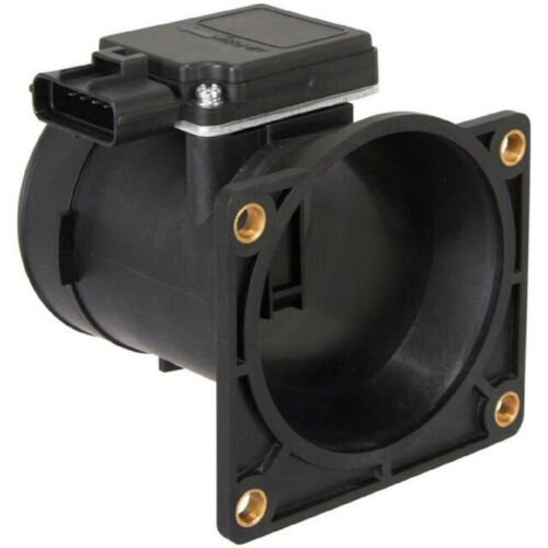 Mass Air Flow Sensor MAF RICHPORTER//SPECTRA MA160 with housing