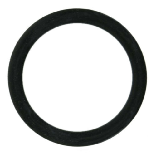 Engine Coolant Outlet O-Ring-Thermostat Housing Seal Fel-Pro 35830