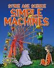 Simple Machines by Felicia Law (Hardback, 2015)
