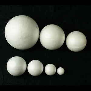 6-foam-Balls-school-science-project-wedding-centerpiece-floral-arranging-craft