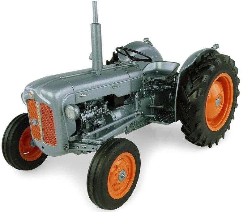 UH5315 - Tracteur FORDSON Dextra édition de lancement - 1957 - 1 16