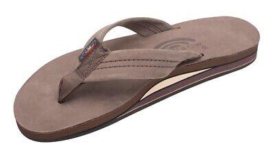 Rainbow Sandals Womens Flip Flops in