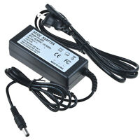 Generic Ac-dc Adapter For Bayan Audio Soundbook X3 Bsb355wh609 Bluetooth Speaker