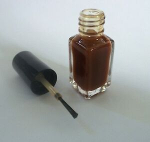 SHELLAC-FOR-FIXING-FOUNTAIN-PEN-INK-SACS