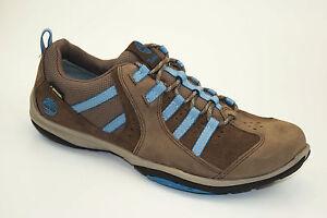 Wanderschuhe 9060a Gore tex Damen Low Timberland Corliss Schnürschuhe Sneakers OqxU8tdn