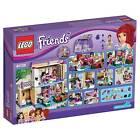 Lego 41108 Friends Heartlake Food Market 673419229449