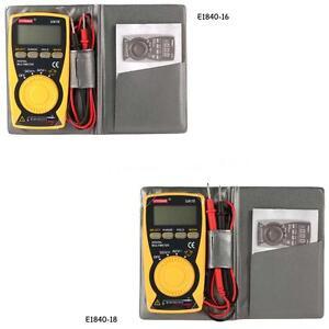 AC-DC-UYIGAO-Digital-Multimeter-Inductance-Resistance-Capacitance-Meter-F2Z9