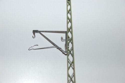 Märklin H0  Ausleger 7025  Metall  für alte Turmmasten  TOP Zustand
