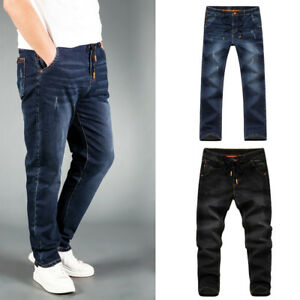 cargando está Pantalones Lote Para foto Jeans HK se Talla De La Hombre qwHCt d353d127c4a