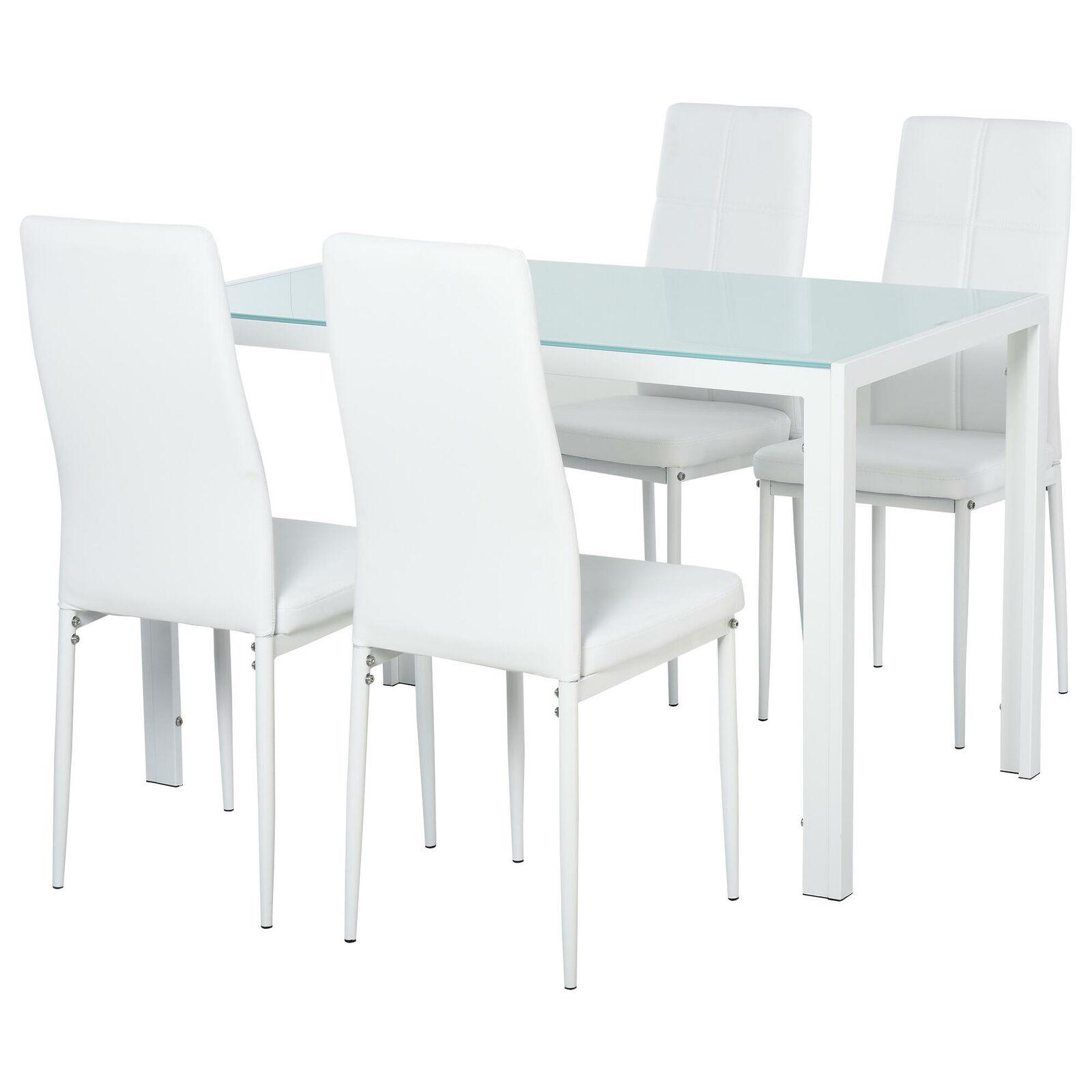 Tavolo Con Sedie Arredamento Mobili E Accessori Per La Casa In Abruzzo Kijiji Annunci Di Ebay