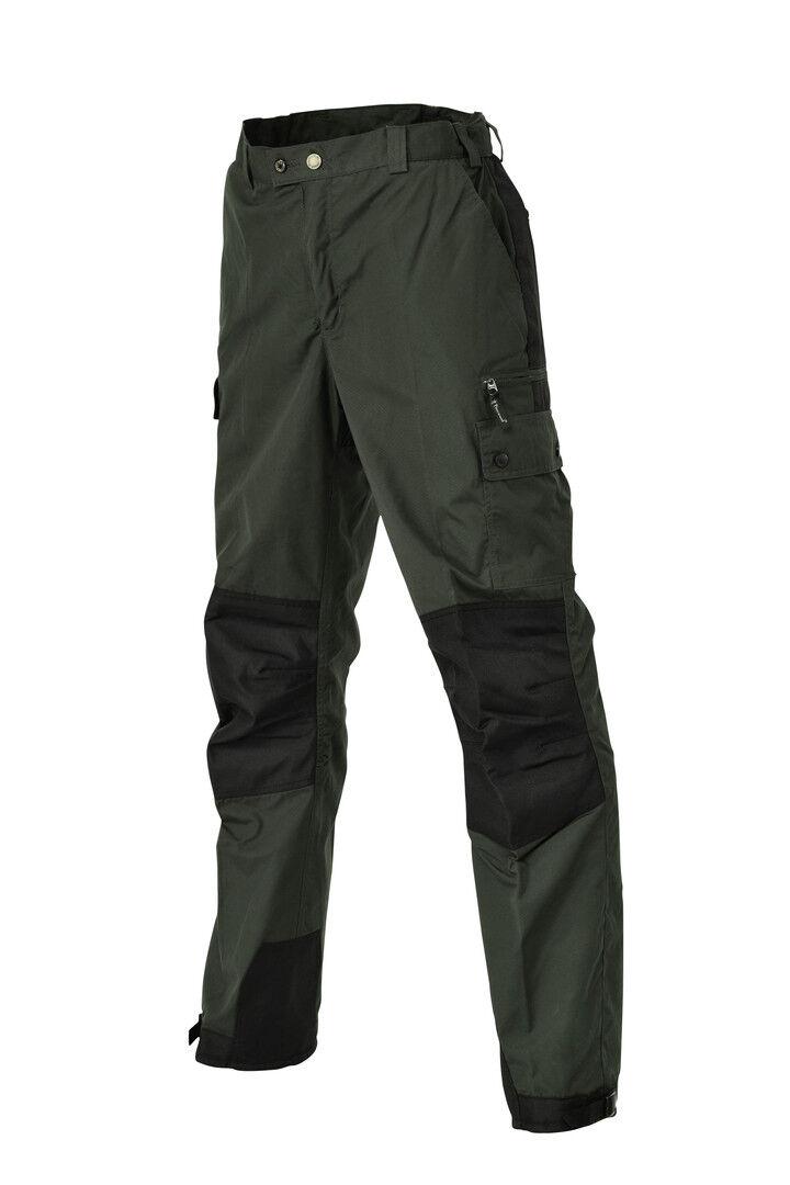Pants Baby Hunting Fishing Pinewood Lappland Waterproof Windproof Trousers Kid