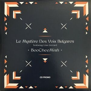 LE-MYSTERE-DES-VOIX-BULGARES-BOOCHEEMISH-CD-ALBUM-PROMO