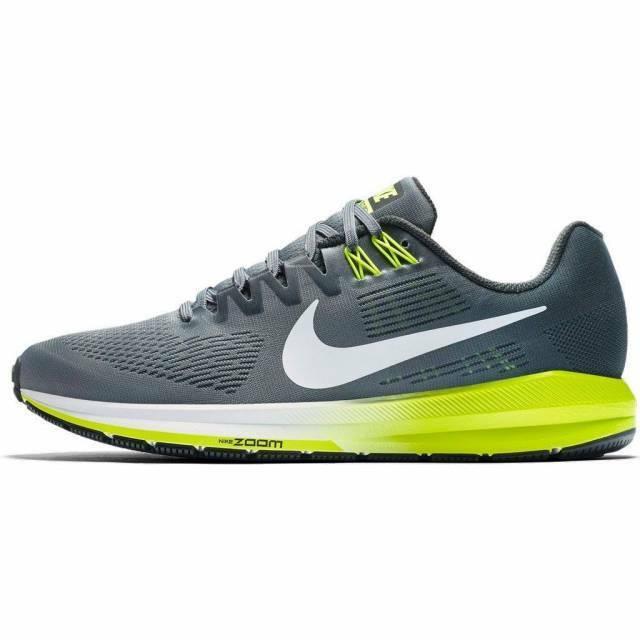 Nike Zoom Structure 21 Men's Size 9 2E Wide Width