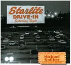 Starlite Drive-In Saturday Night [Digipak] * by Michael Gaither (CD, Sep-2012, CD Baby (distributor))