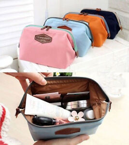 Beauty-Travel-Cosmetic-Bag-Women-Multifunction-Makeup-Pouch-Toiletry-Case-New
