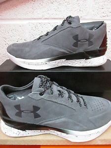 curry 1 lux low