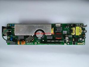 POWER-SUPPLY-LAMP-BALLAST-FOR-OPTOMA-OPX225-OEX925-X316ST-W316ST-PROJECTOR