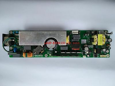 LAMP BALLAST FOR OPTOMA HD26 HD141X EH210 W351 X351 PROJECTOR POWER SUPPLY