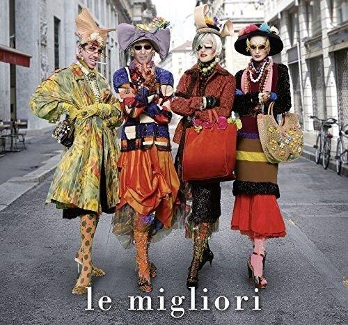 Minacelentano - Le Migliori: Deluxe Edition [New CD] Italy - Import