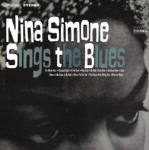 NINA-SIMONE-SINGS-THE-BLUES-VINYL-LP-NEU