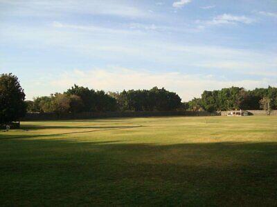 Venta de Terreno Plano, No tiene Arboles, 29,500 M2, en Amp. Vista Hermosa, Zona Dorada