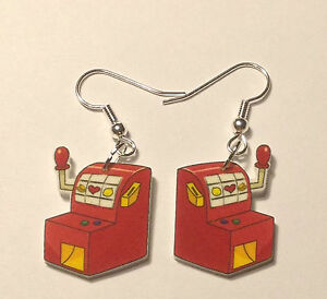 slot machine online casino charm