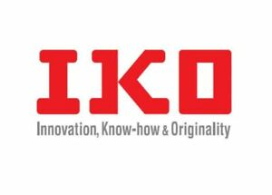 Machined Needle Roller Bearing FACTORY NEW! IKO NA4902UU Full Complement