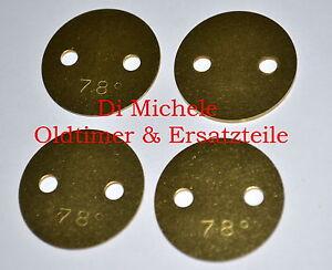 Acheter Pas Cher Clapet D'étranglement,Ø26mm 78°,26 Imb,26 Oc,fiat 500,1-4 Pièce,manette Des Gaz