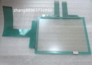 NEW Touch Screen Glass Panel For Keyence VT-7SR VT7SR #3