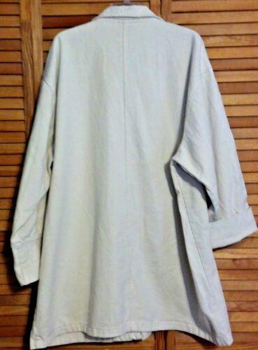 Damesjakke jakke Cotton B In Styled One Europe Size loose Beige Bfzw1qF