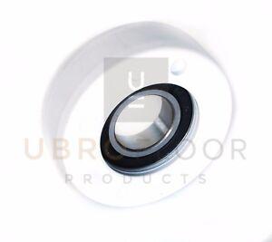 New Style Oem Rear Wheel For Lagler Hummel 8 Quot Beltsander