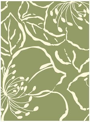 New Large Floor Rug Mat Modern Designer Patterned 230 x 160 Carpet Free Shipping