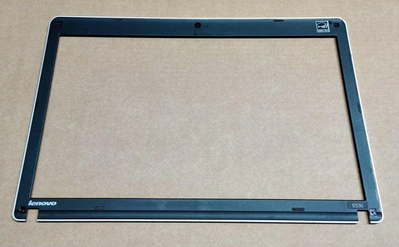 ✔️ Lenovo ThinkPad E530 LCD bezel AP0NV000I00