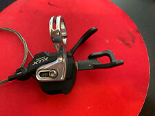 Shimano Deore SL-M6000 10-Speed Left Front Shifter 2x or 3x SL-M6000-L New