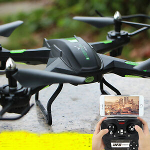 New-HD-Camera-Drone-Quadcopter-2-4Ghz-Wifi-PFV-6-Axis-Gyro-Headless-Mode