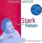 Stark Wie ein Felsen by Stefanie Werger (CD, Mar-2002, BMG Ariola (USA))