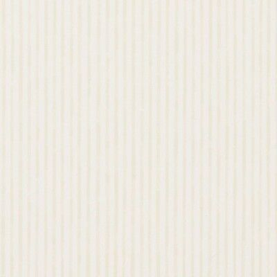 Laura Ashley Eaton Stripe Cranberry Wallpaper * FREE DELIVERY * Several
