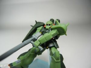 Gundam Collection Vol.10 RMS-106 HI-ZACK Marking 25  1//400 Figure BANDAI