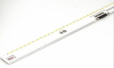 Samsung UN65H7150AF LED Backlight Strip BN96-30563A