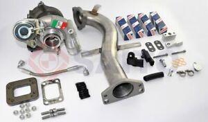 Kit-turbo-TD04HL-SFM290-Fiat-1-4-T-jet-Punto-e-500-Fiat-Abarth-Multiair