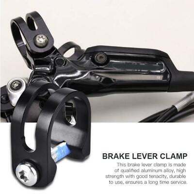 Set de Abrazadera de la palanca del freno bicicleta para Sram Avid Alta calidad