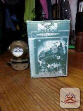 Dekker Nova Cat #128 Mechwarrior Dark Age New In open Box