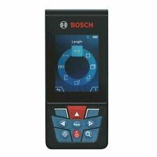 Bosch Glm 150 C Professional Laser Measure Distance Meter Glm150c