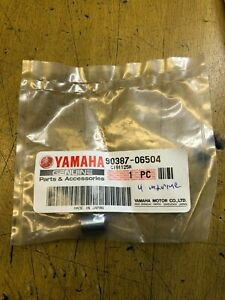 entretoise 650  yamaha 90387-06504 4 5 c e 8 d dm f 4 b f 5 a f 6 c 25 b