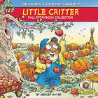 Little Critter Fall Storybook Collection by Mercer Mayer (Hardback, 2015)