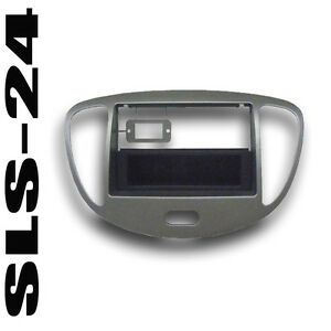 ISO Radio Adapter Kabel Adapterkabel Einbauset : Autoradio 1-DIN Blende Einbaurahmen Radioblende mit Ablagefach schwarz Typ BK Antennenadapter f/ür Mazda 3 10//2003-2008