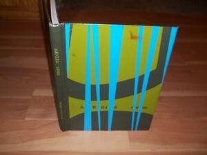 Aegis-1965-Seattle-University-yearbook