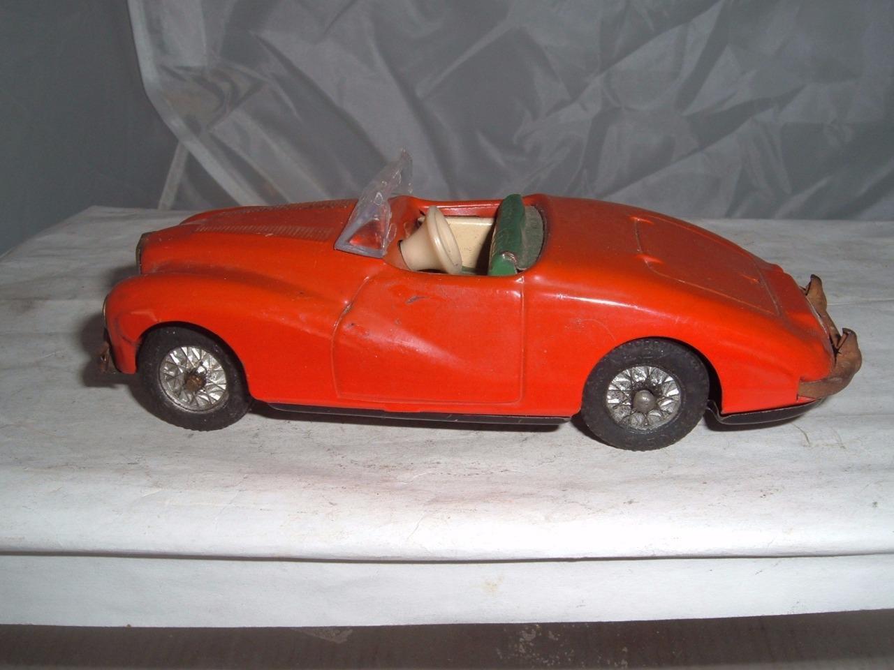Startex sunbeam alpine 1950 ist jahrgang weißblech weißblech weißblech rot (arbeits -) neue windschutzscheibe 0f18c8