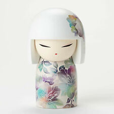 Kimmidoll Collection ~ Satoe Alluring 4in Kimmi Maxi Doll ~ 4052694