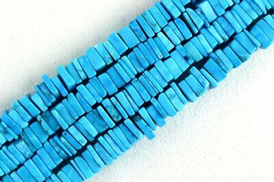 Black Rutile Smooth Beads Heishi Shape 4x5.mm Approx 16Inches Natural Top Quality Wholesale Price